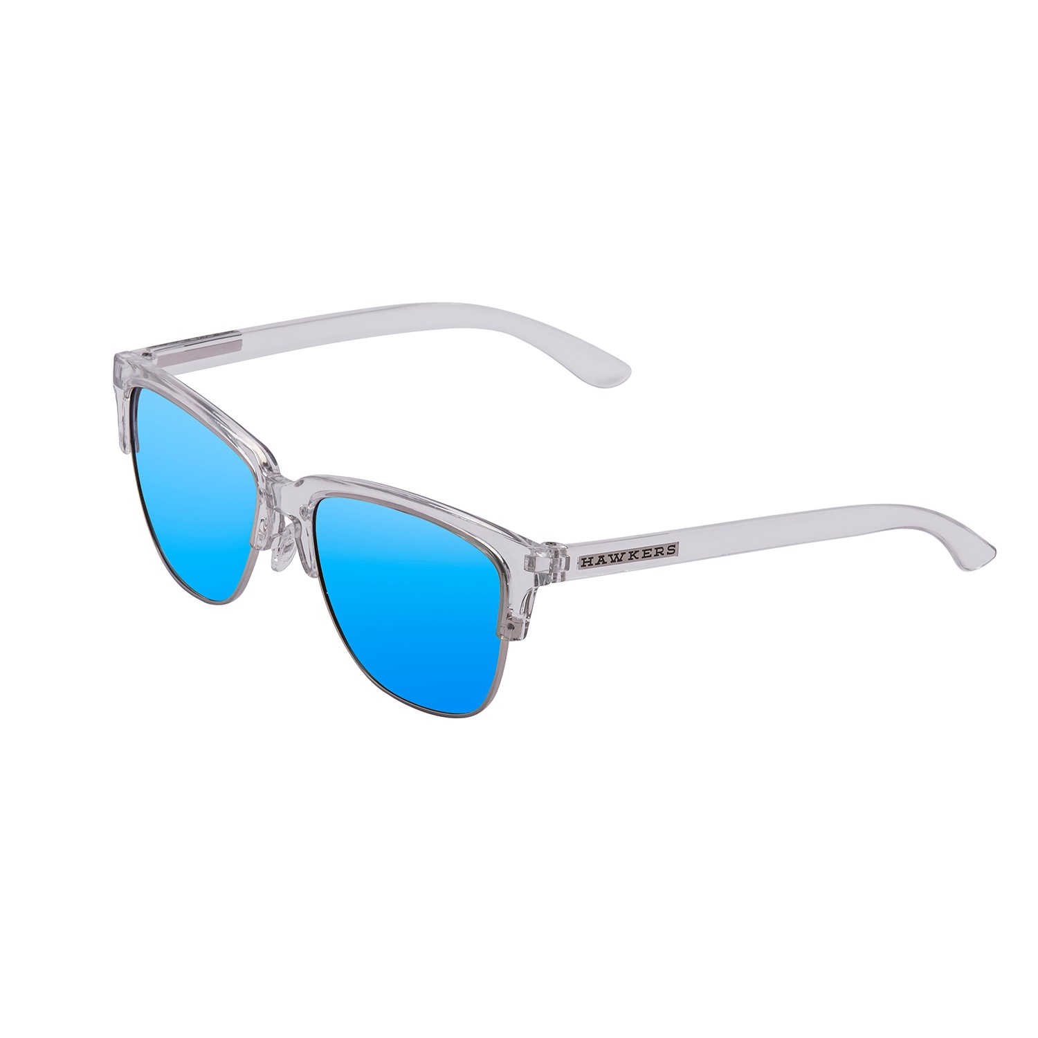 Hawkers IT Air · Clear Blue Classic